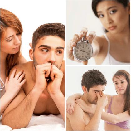 como-lograr-dominar-tu-orgasmo-el-libro