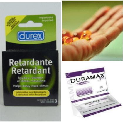 toda-la-verdad-sobre-las-pastillas-y-cremas-retardantes-para-hombres
