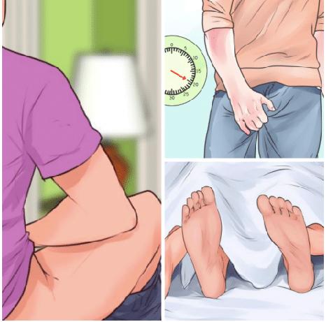 Como-ejercitar-y-fortalecer-el-musculo-Pubocoxigeo-PC-con-ejercicios-de-Kegel
