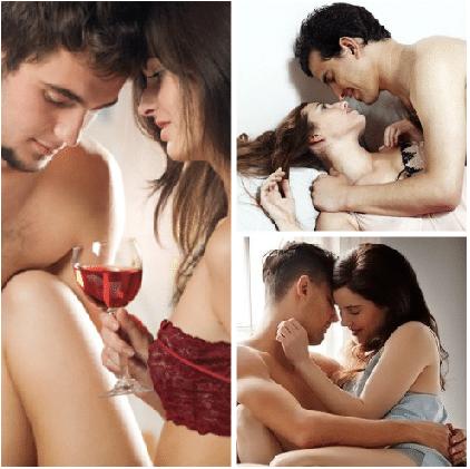como-hacer-sentir-y-dar-placer-a-una-mujer-en-la-cama
