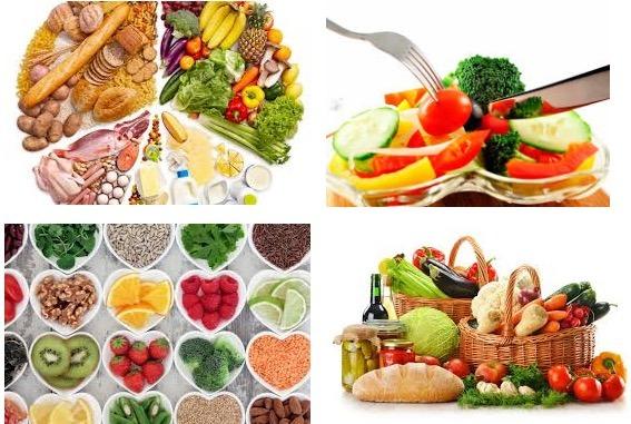 Alimentos-para-la-eyaculacion-precoz