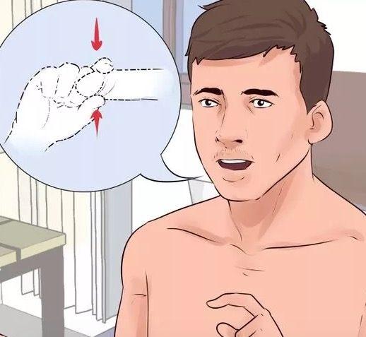 Como controlar la eyaculacion prematura