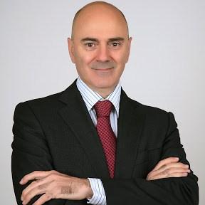 Dr Natalio Cruz Navarro