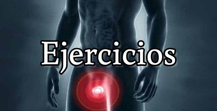 Pdf precoz de ejercicios eyaculacin kegel
