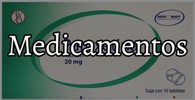 Medicamentos para la eyaculacion precoz