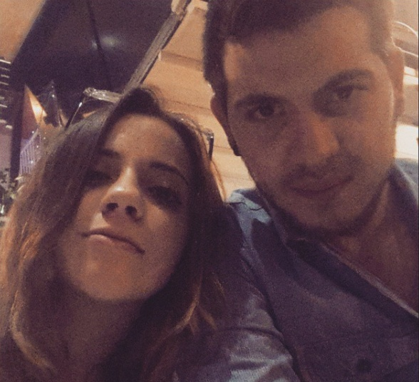 Raul-Perez-con-mi-novia