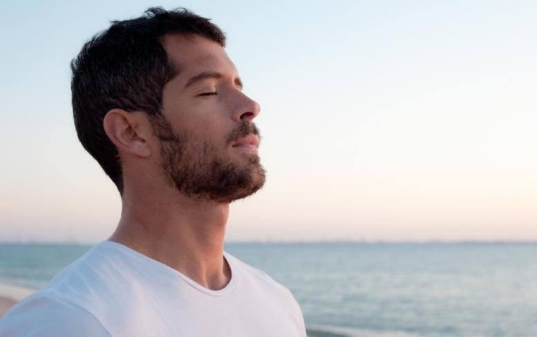 como curarla la eyaculasion precos en el hombre naturalmente y desde casa