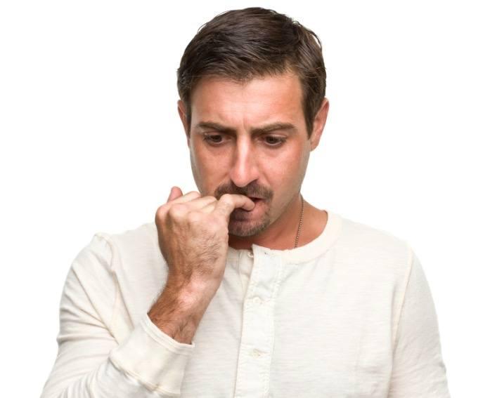 como evitar un gatillazo psicologico por nervios