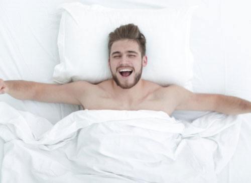 como retrasar la eyaculacion masculina de forma natural
