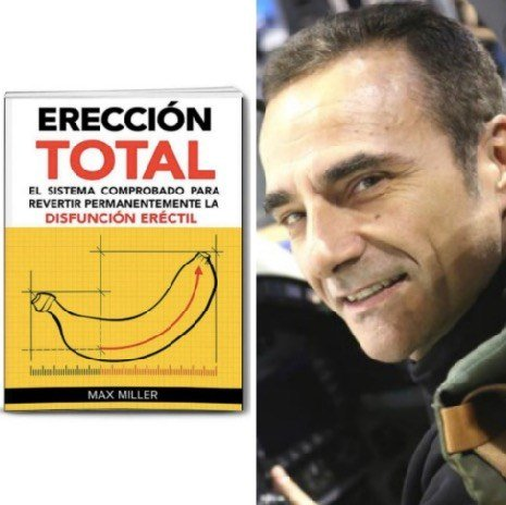 ereccion total pdf