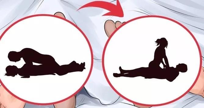 como convatir la eyaculacion precos