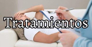 soluciones y tratamientos para la eyaculacion precoz