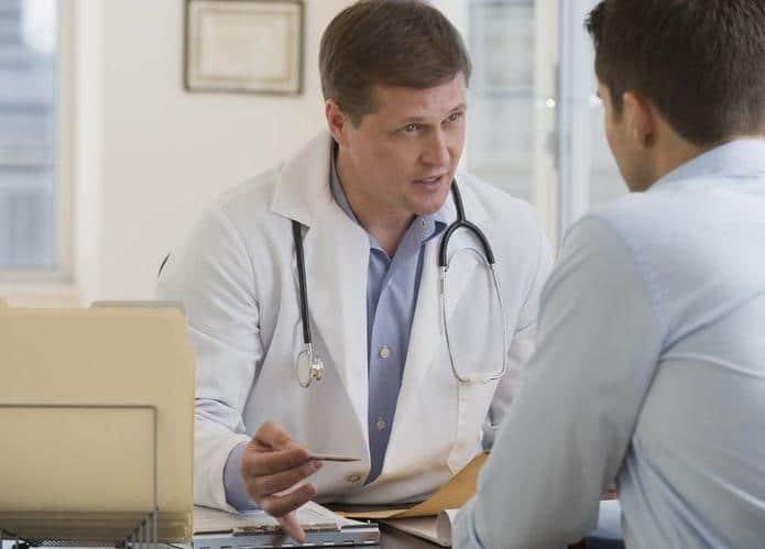 tratamientos para la eyaculacion precoz